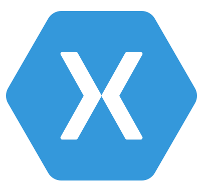Xamarin Development
